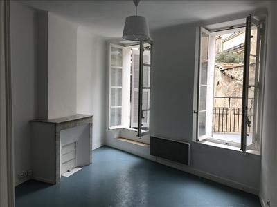 Location Appartement 2 pièces 47m² Marseille 06 (13006) - Photo 3