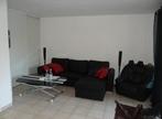 Vente Appartement 1 pièce 33m² Marseille - Photo 4