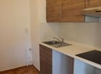 Location Appartement 2 pièces 47m² Carry-le-Rouet (13620) - Photo 2