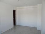 Location Appartement 1 pièce 25m² Marseille 05 (13005) - Photo 1