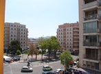 Location Appartement 4 pièces 85m² Marseille 08 (13008) - Photo 4