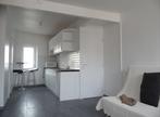 Location Appartement 1 pièce 21m² Marseille 07 (13007) - Photo 1