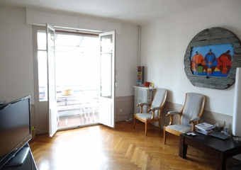 Location Appartement 4 pièces 91m² Marseille 06 (13006) - Photo 1