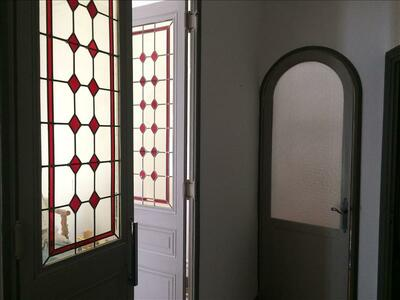 Vente Appartement 4 pièces Marseille 06 (13006) - Photo 5