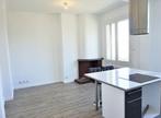 Location Appartement 2 pièces 42m² Marseille 04 (13004) - Photo 1