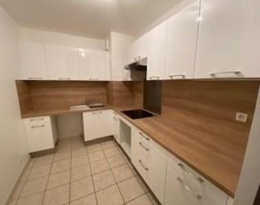 Location Appartement 4 pièces 84m² Carry-le-Rouet (13620) - photo