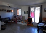 Vente Appartement 3 pièces 60m² Carry le rouet - Photo 1