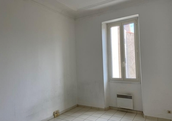 Location Appartement 3 pièces 69m² Marseille 07 (13007) - Photo 1