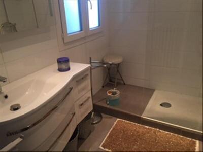 Vente Appartement 2 pièces 52m² Marseille 06 (13006) - Photo 4