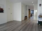 Vente Appartement 4 pièces 119m² Marseille 06 - Photo 5