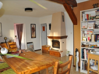 Vente Appartement 3 pièces 59m² Carry-le-Rouet (13620) - photo