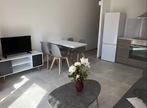 Location Appartement 2 pièces 40m² Sausset-les-Pins (13960) - Photo 1