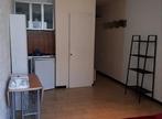 Location Appartement 1 pièce 25m² Sausset-les-Pins (13960) - Photo 1