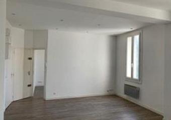Location Appartement 2 pièces 43m² Marseille 10 (13010) - Photo 1