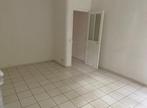 Location Appartement 3 pièces 69m² Marseille 07 (13007) - Photo 10