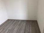 Location Appartement 4 pièces 70m² Marseille 10 (13010) - Photo 5