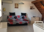 Location Appartement 3 pièces 52m² Martigues (13500) - Photo 4