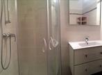 Location Appartement 1 pièce 35m² Sausset-les-Pins (13960) - Photo 5