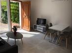 Location Appartement 2 pièces 40m² Sausset-les-Pins (13960) - Photo 3