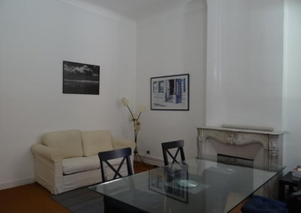 Location Appartement 2 pièces 48m² Marseille 08 (13008) - Photo 1