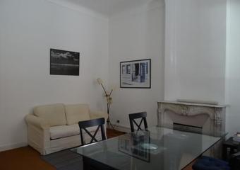 Location Appartement 2 pièces 48m² Marseille 08 (13008) - Photo 1