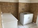 Location Appartement 2 pièces 42m² Marseille 15 (13015) - Photo 5