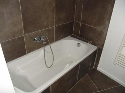 Location Appartement 3 pièces 80m² Marseille 09 (13009) - Photo 6