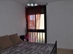 Location Appartement 2 pièces 66m² Carry-le-Rouet (13620) - Photo 7