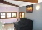 Location Appartement 2 pièces 33m² Carry-le-Rouet (13620) - Photo 1