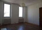 Location Appartement 3 pièces 70m² Marseille 05 (13005) - Photo 4