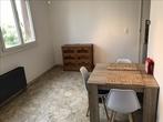 Location Appartement 1 pièce 24m² Marseille 10 (13010) - Photo 1
