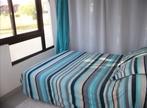 Location Appartement 2 pièces 45m² Sausset-les-Pins (13960) - Photo 4