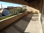Location Appartement 3 pièces 120m² Sausset-les-Pins (13960) - Photo 4