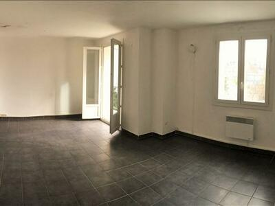 Vente Appartement 4 pièces 73m² Marseille 09 (13009) - photo