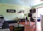 Vente Appartement 3 pièces 76m² Marseille 05 - Photo 4