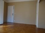 Location Appartement 4 pièces 91m² Marseille 06 (13006) - Photo 7