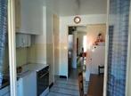 Location Appartement 3 pièces 73m² Marseille 05 (13005) - Photo 4