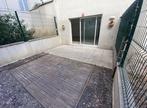 Location Appartement 3 pièces 79m² Marseille 06 (13006) - Photo 2