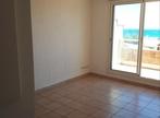 Location Appartement 2 pièces 28m² Sausset-les-Pins (13960) - Photo 4