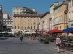 Location Appartement 2 pièces 65m² Marseille 01 (13001) - Photo 4
