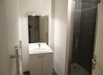 Location Appartement 1 pièce 30m² Marseille 02 (13002) - Photo 4