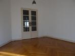 Location Appartement 4 pièces 91m² Marseille 06 (13006) - Photo 10