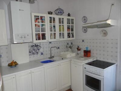 Vente Appartement 3 pièces 70m² Marseille 06 (13006) - Photo 4