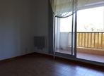 Location Appartement 1 pièce 17m² Sausset-les-Pins (13960) - Photo 3