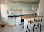 Location Appartement 1 pièce 39m² Marseille 07 (13007) - Photo 2