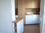 Location Appartement 3 pièces 73m² Marseille 06 (13006) - Photo 3