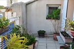 Vente Appartement 3 pièces 58m² Martigues (13500) - Photo 1