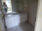 Location Appartement 4 pièces 85m² Marseille 08 (13008) - Photo 3