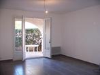 Location Appartement 1 pièce 31m² Sausset-les-Pins (13960) - Photo 1