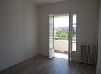Location Appartement 2 pièces 50m² Marseille 08 (13008) - Photo 10
